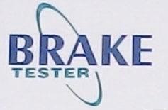 Brake Tester - Direção Hidráulica
